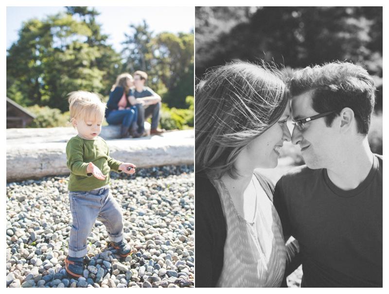 the happy film company_seattle family portraits_0011.jpg