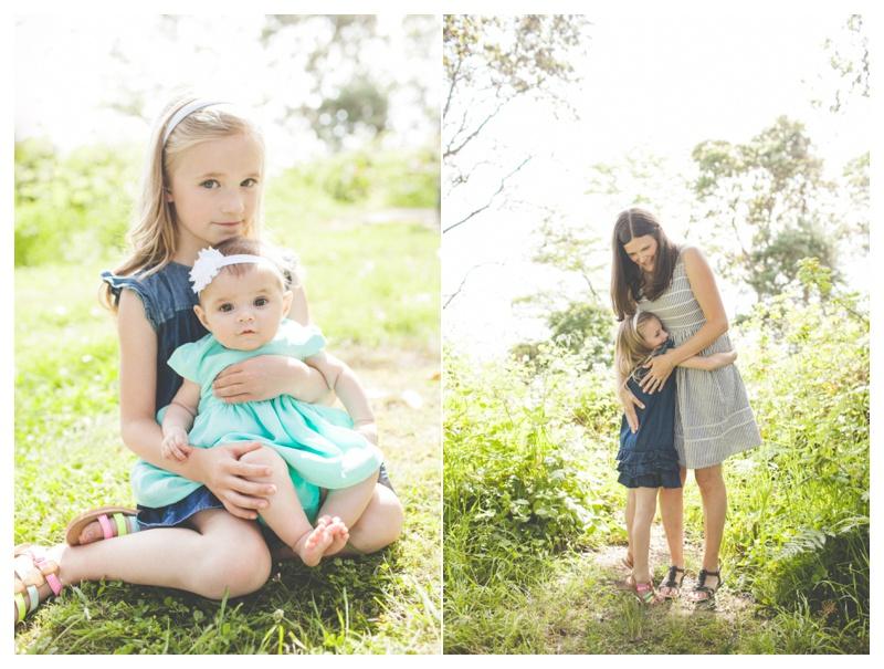 the happy film company_seattle family portraits_0002.jpg