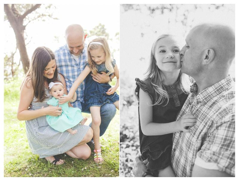 the happy film company_seattle family portraits_0003.jpg