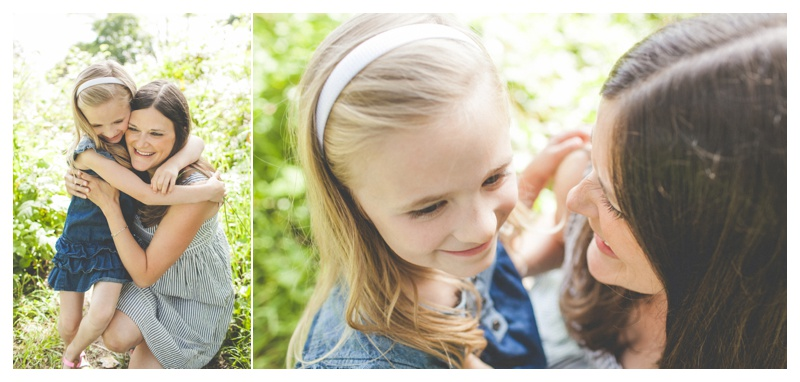 the happy film company_seattle family portraits_0004.jpg
