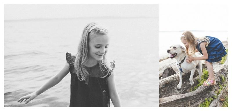 the happy film company_seattle family portraits_0010.jpg