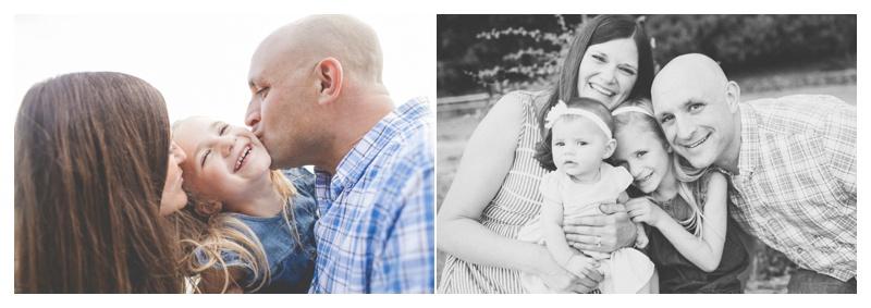 the happy film company_seattle family portraits_0013.jpg