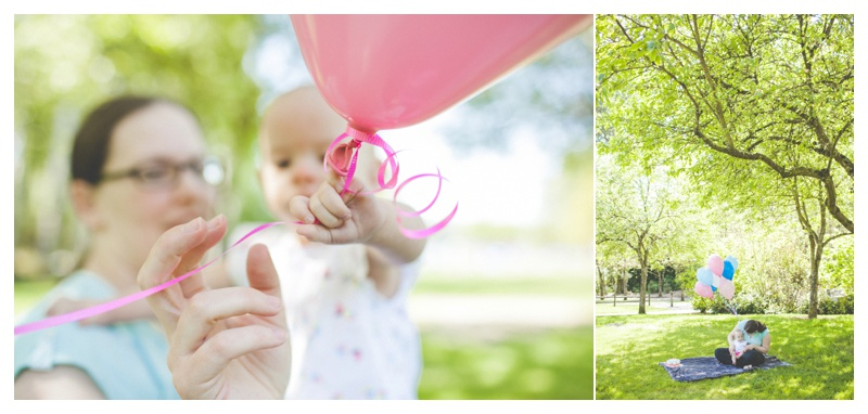 the happy film company_seattle family portraits_0007.jpg