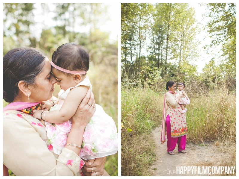 the Happy Film Company - Bhatnagar-38.jpg
