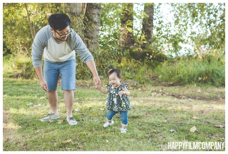 the Happy Film Company - Nguyen-41.jpg