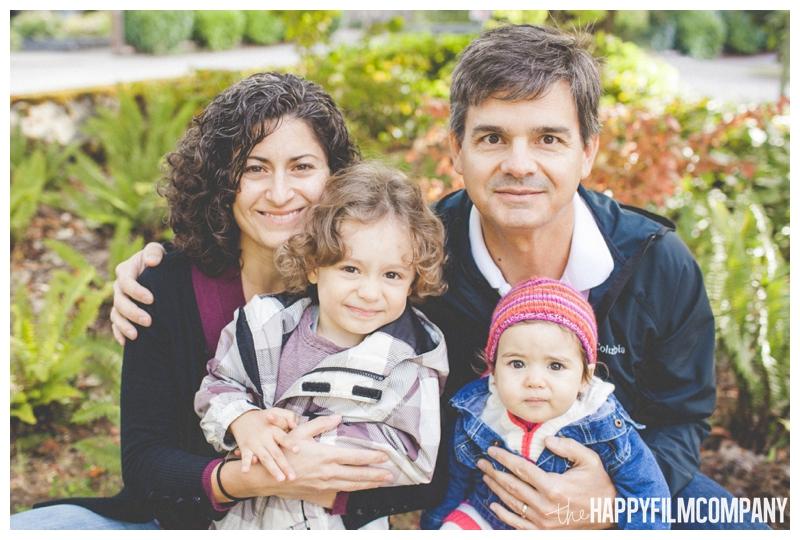 happy family photos  - the Happy Film Company - West Seattle Family Photography