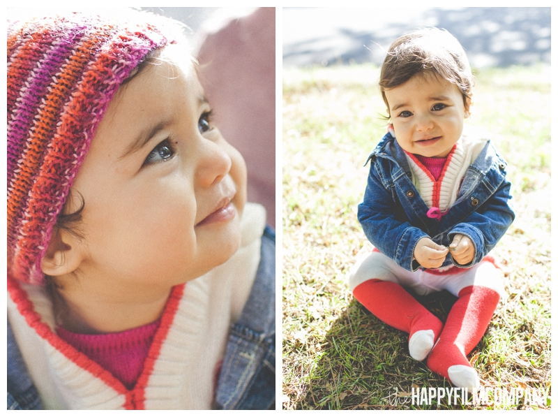 cute kids photography  - the Happy Film Company - West Seattle Family Photography