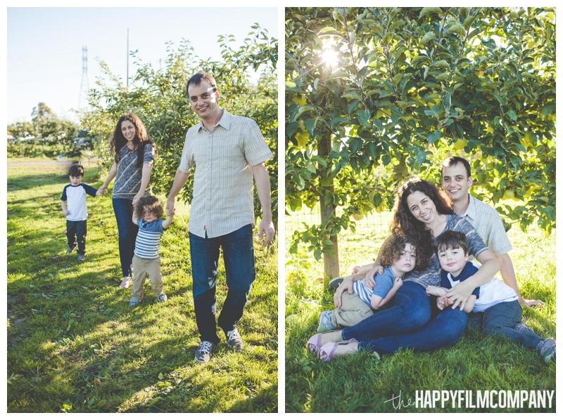 the Happy Film Company - Pelleg-54.jpg