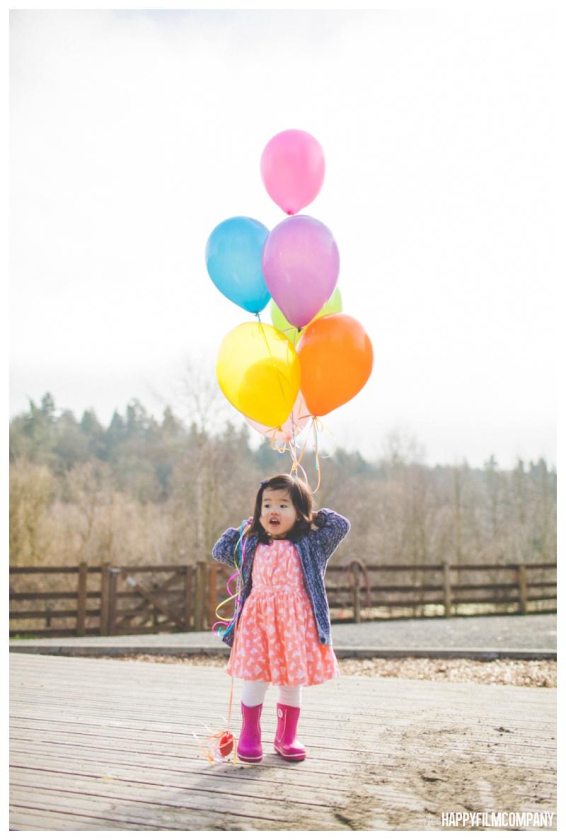 the+happy+film+company_seattle+maternity+photography_0007.jpg