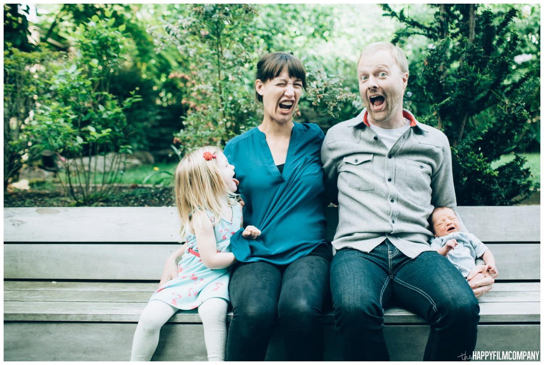 the Happy Film Company - Peterson Family (Newborn)-86.jpg