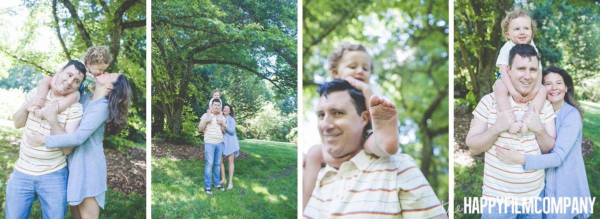 the Happy Film Company - Britt Family-108.jpg