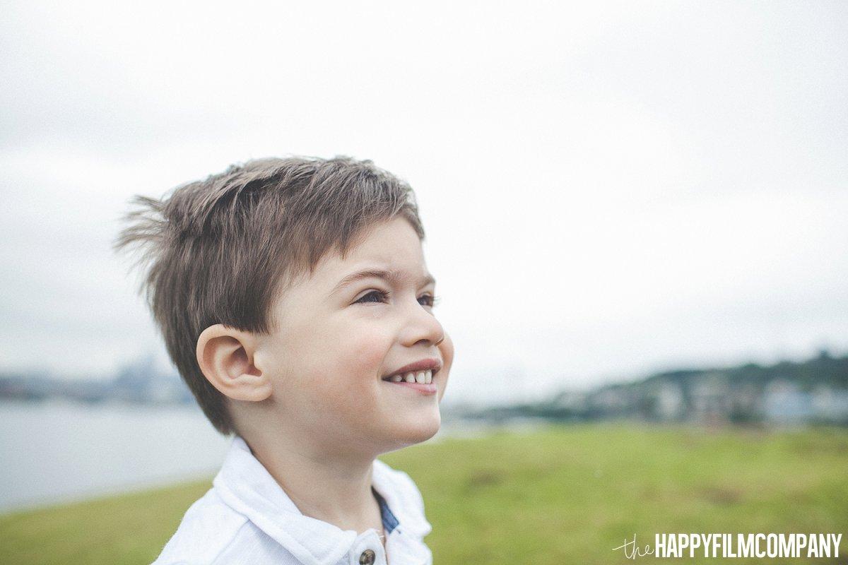 the Happy Film Company - Clabeaux Family-14.jpg