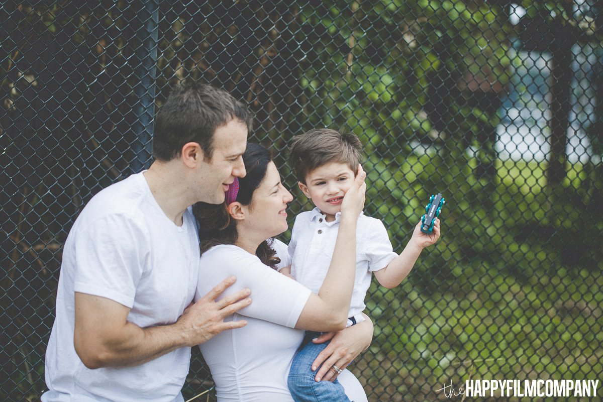 the Happy Film Company - Clabeaux Family-36.jpg