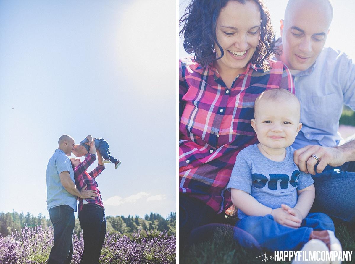 Relax family photos - the Happy Film Company - Seattle Mini Family Photo Shoots