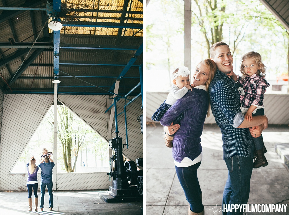 the Happy Film Company - Dullum (Babys 1st Year #2 - Shoot 3) WEB-50.jpg