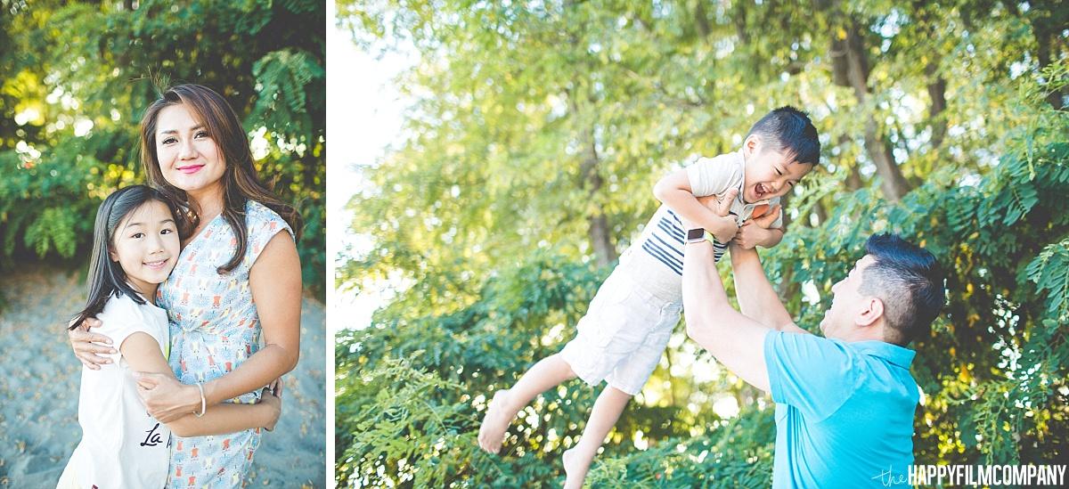 the Happy Film Company - Chen Family - 1.jpg