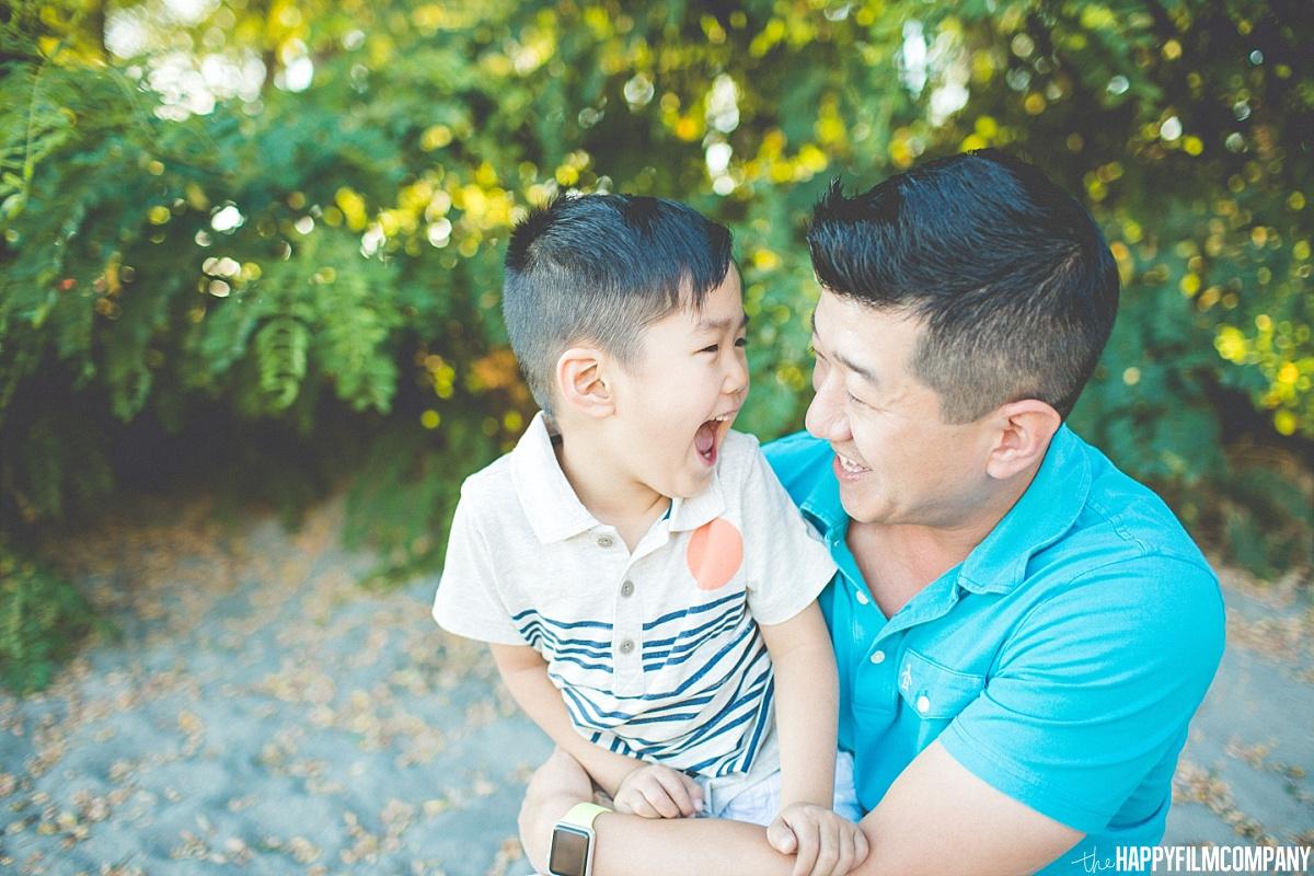 the Happy Film Company - Chen Family - 2.jpg
