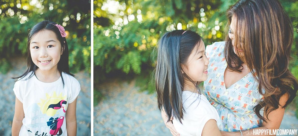 the Happy Film Company - Chen Family - 5.jpg