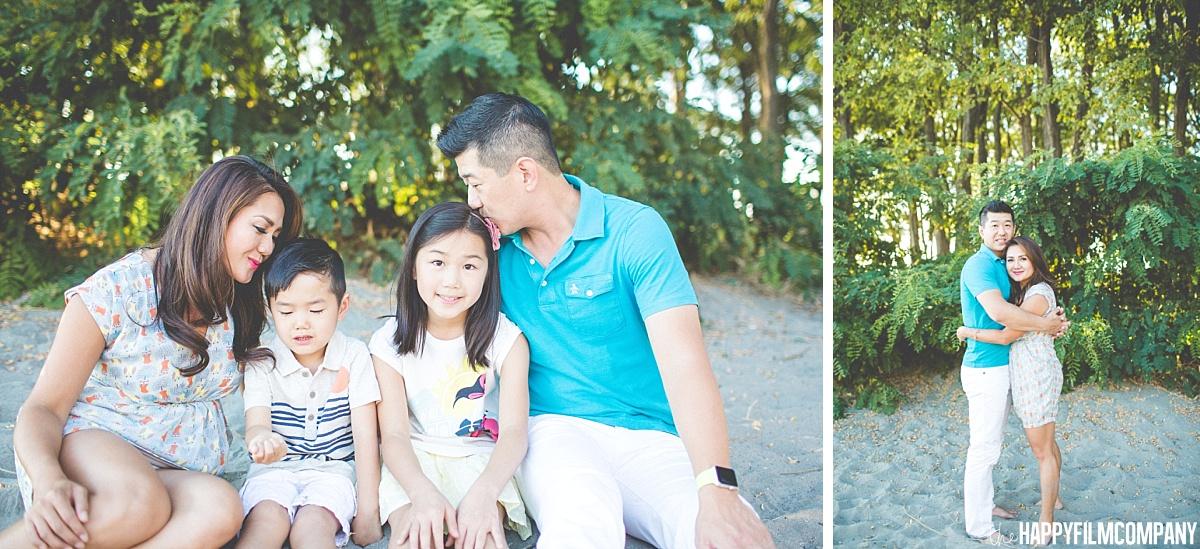 the Happy Film Company - Chen Family - 8.jpg