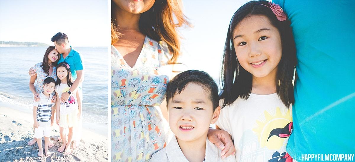 the Happy Film Company - Chen Family - 9.jpg