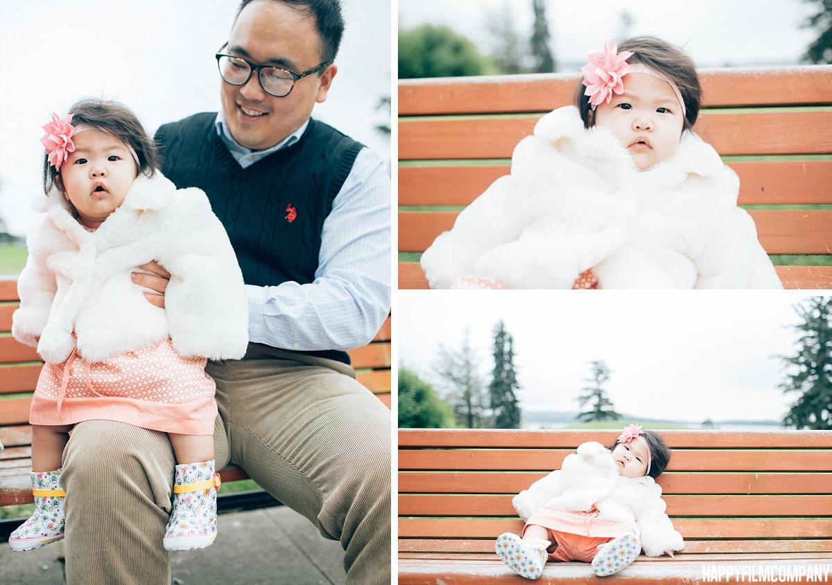 the Happy Film Company - Park Family (June 2017)-19.jpg