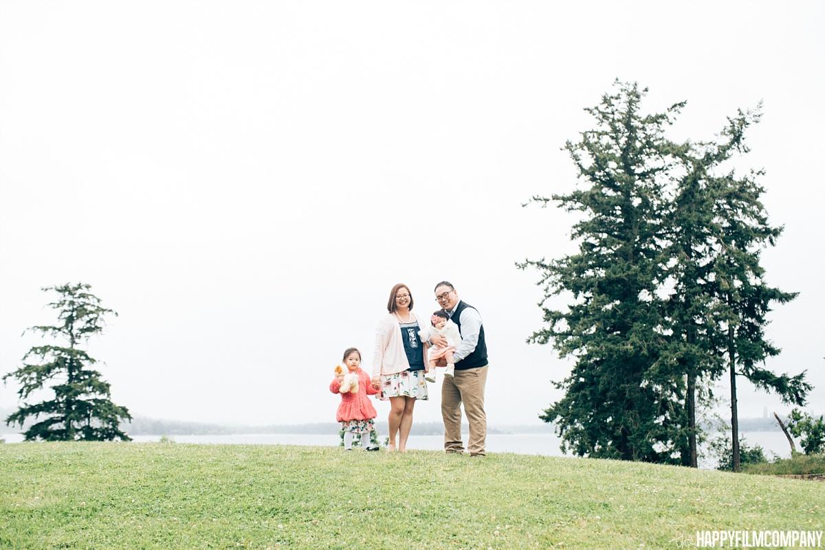 the Happy Film Company - Park Family (June 2017)-48.jpg