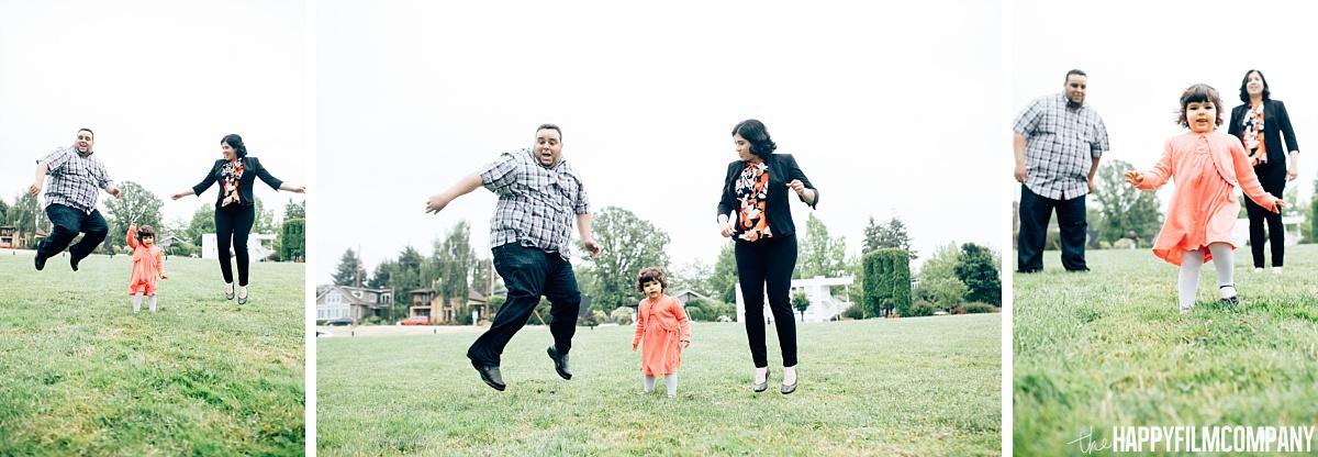 the Happy Film Company - Ferreira Family (June 2017)-58.jpg