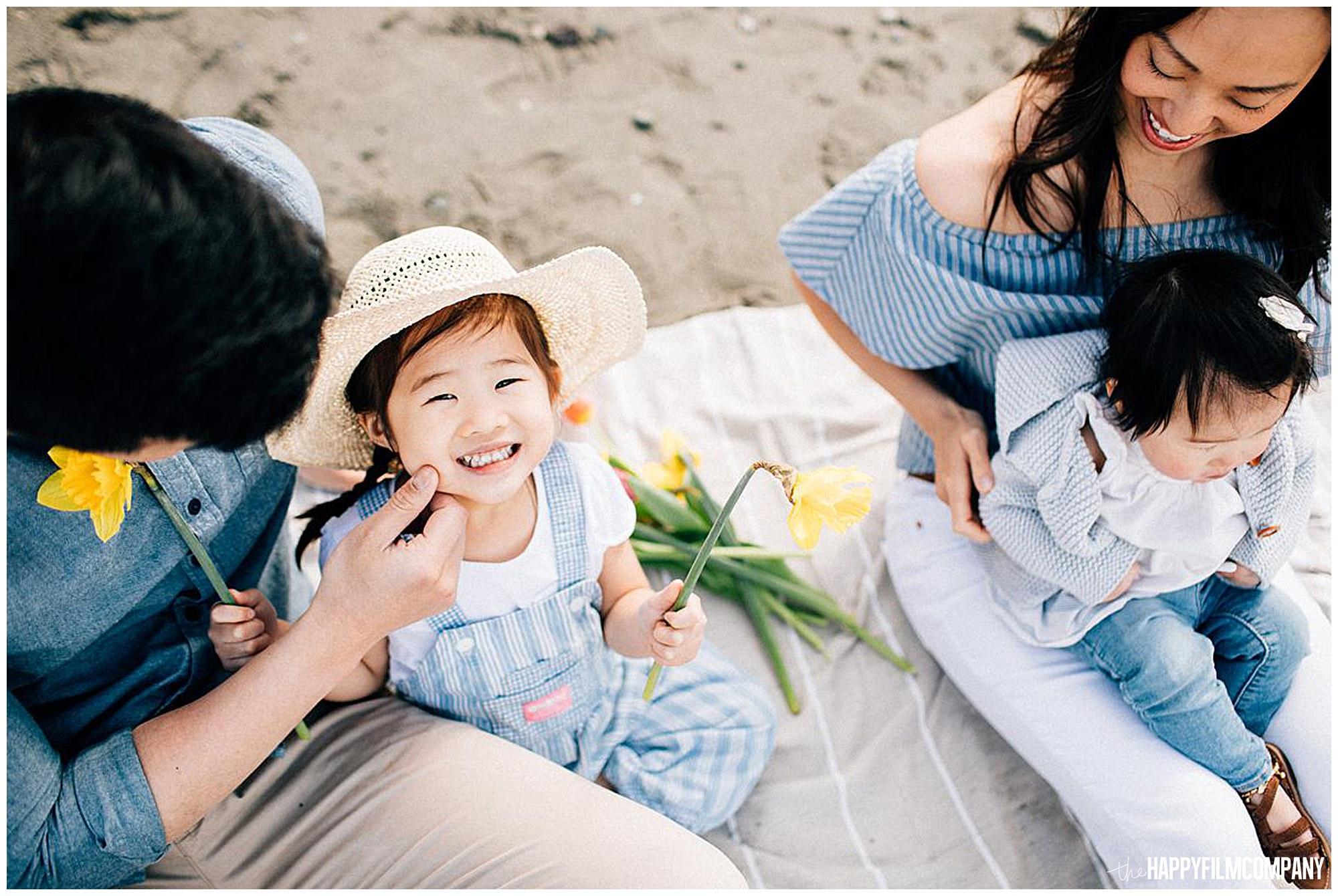 the Happy Film Company - Sor Family (March 2018)-39_WEB-SIZE_WEB.jpg