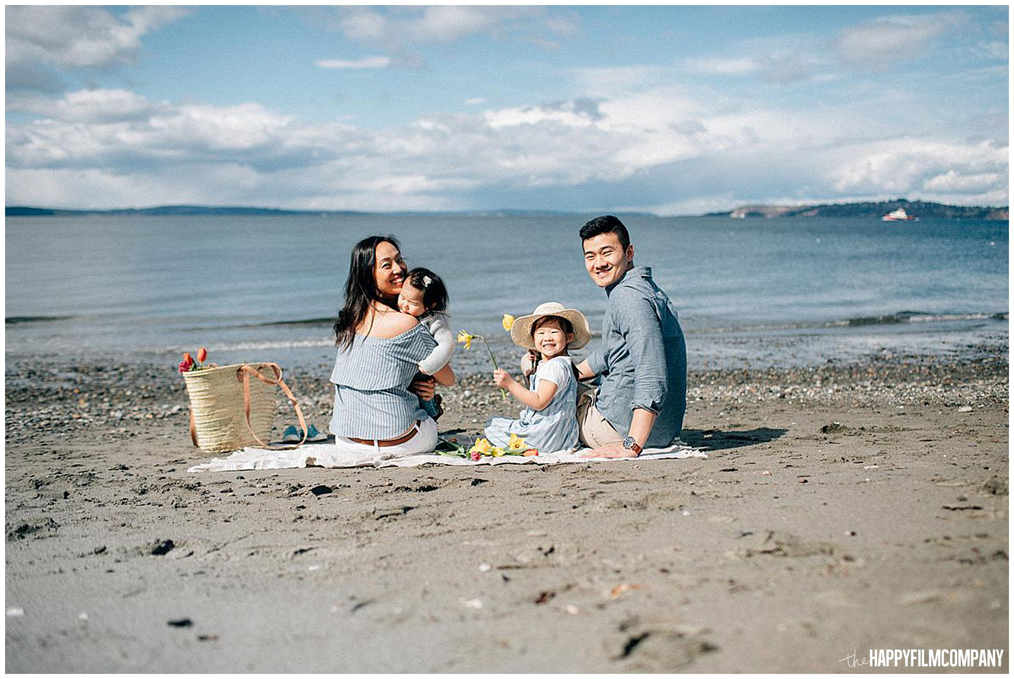 the Happy Film Company - Sor Family (March 2018)-44_WEB-SIZE_WEB.jpg