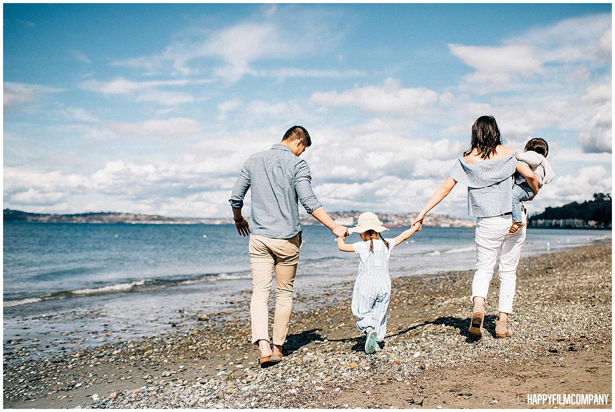 the Happy Film Company - Sor Family (March 2018)-46_WEB-SIZE_WEB.jpg