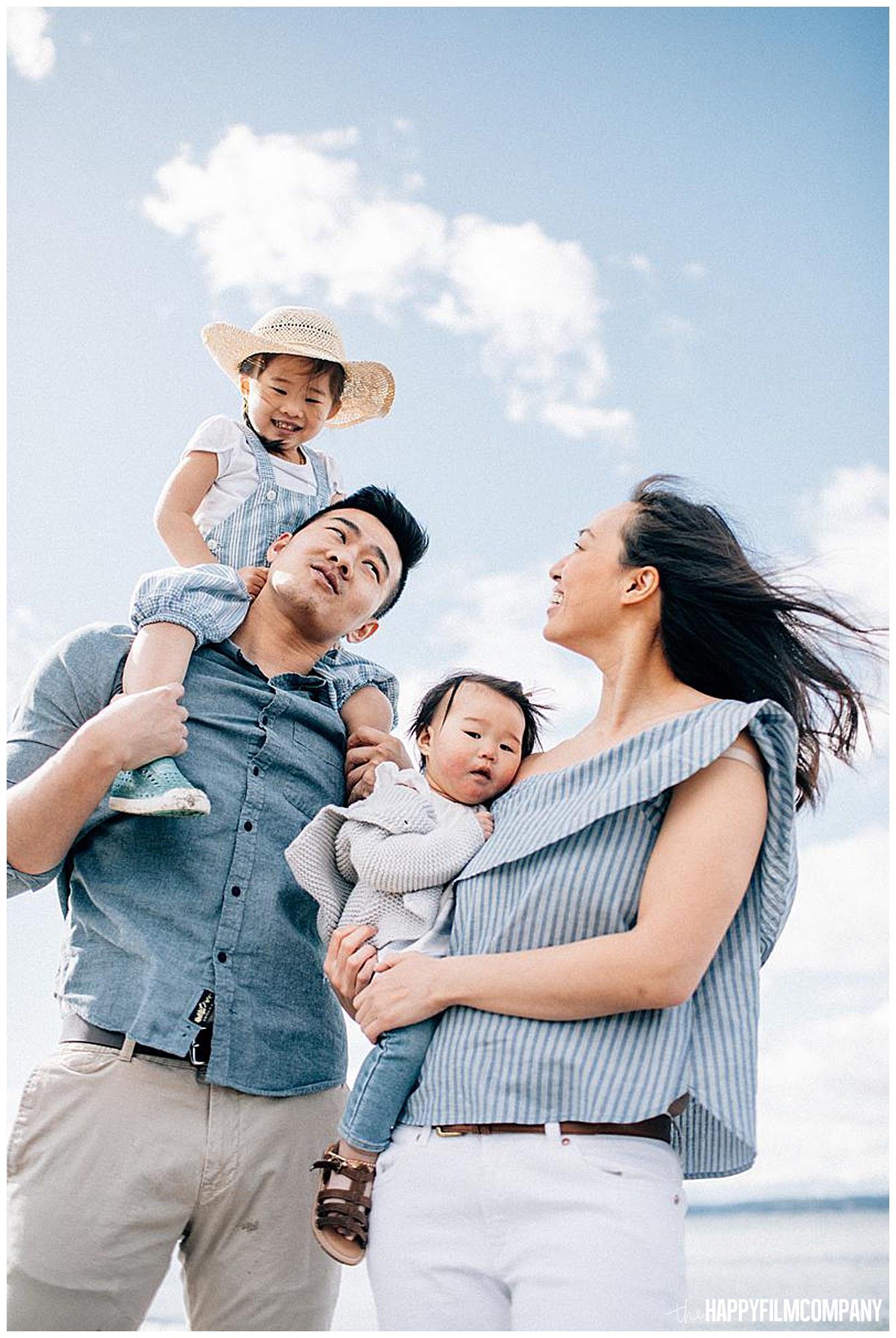 the Happy Film Company - Sor Family (March 2018)-83_WEB-SIZE_WEB.jpg