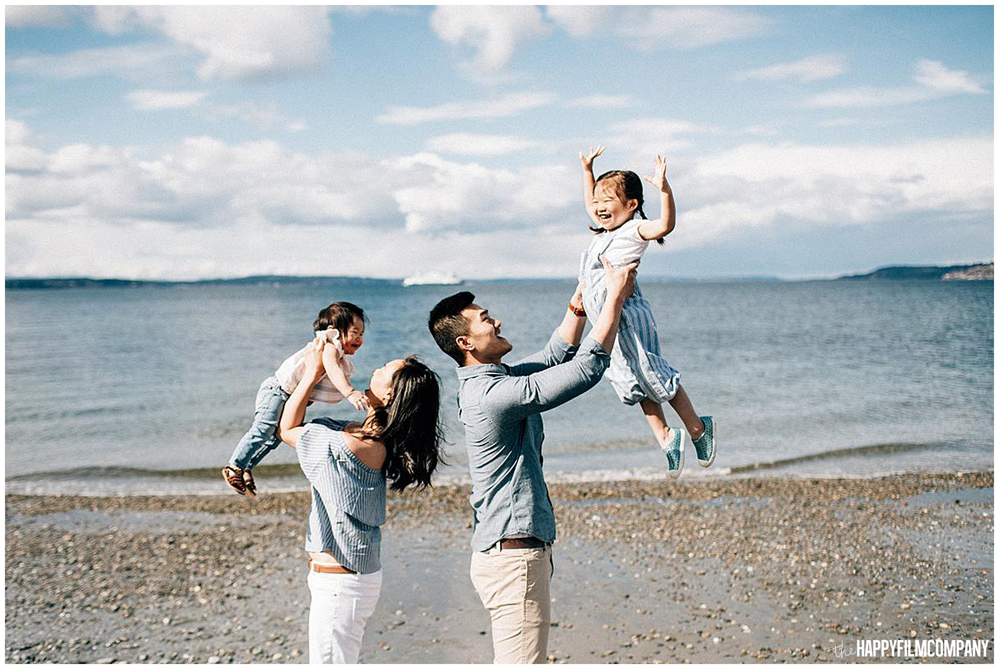 the Happy Film Company - Sor Family (March 2018)-103_WEB-SIZE_WEB.jpg