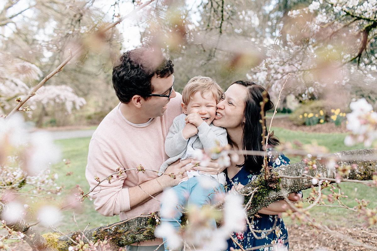 the Happy Film Company - Weaver Family (March 2018)-20_WEB.jpg