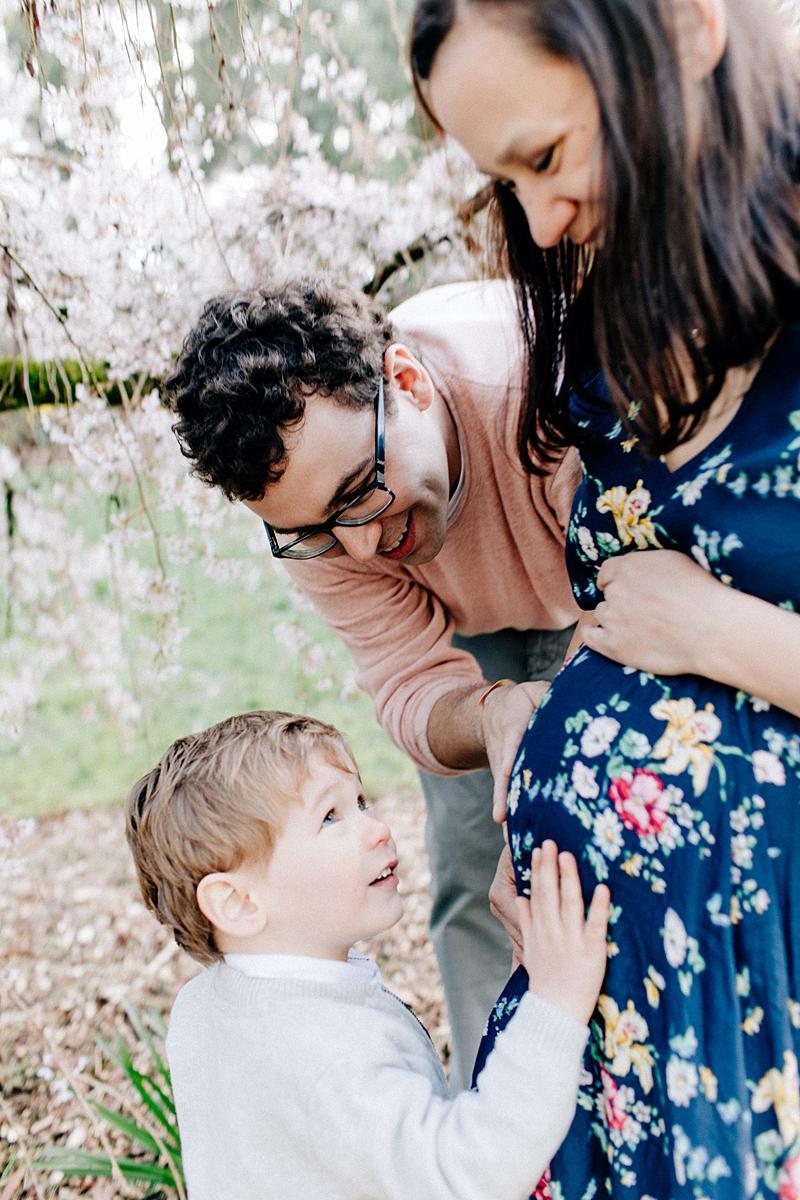 the Happy Film Company - Weaver Family (March 2018)-56_WEB.jpg