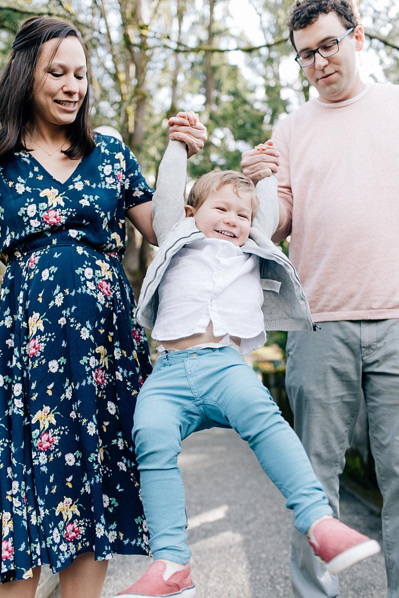the Happy Film Company - Weaver Family (March 2018)-60_WEB.jpg