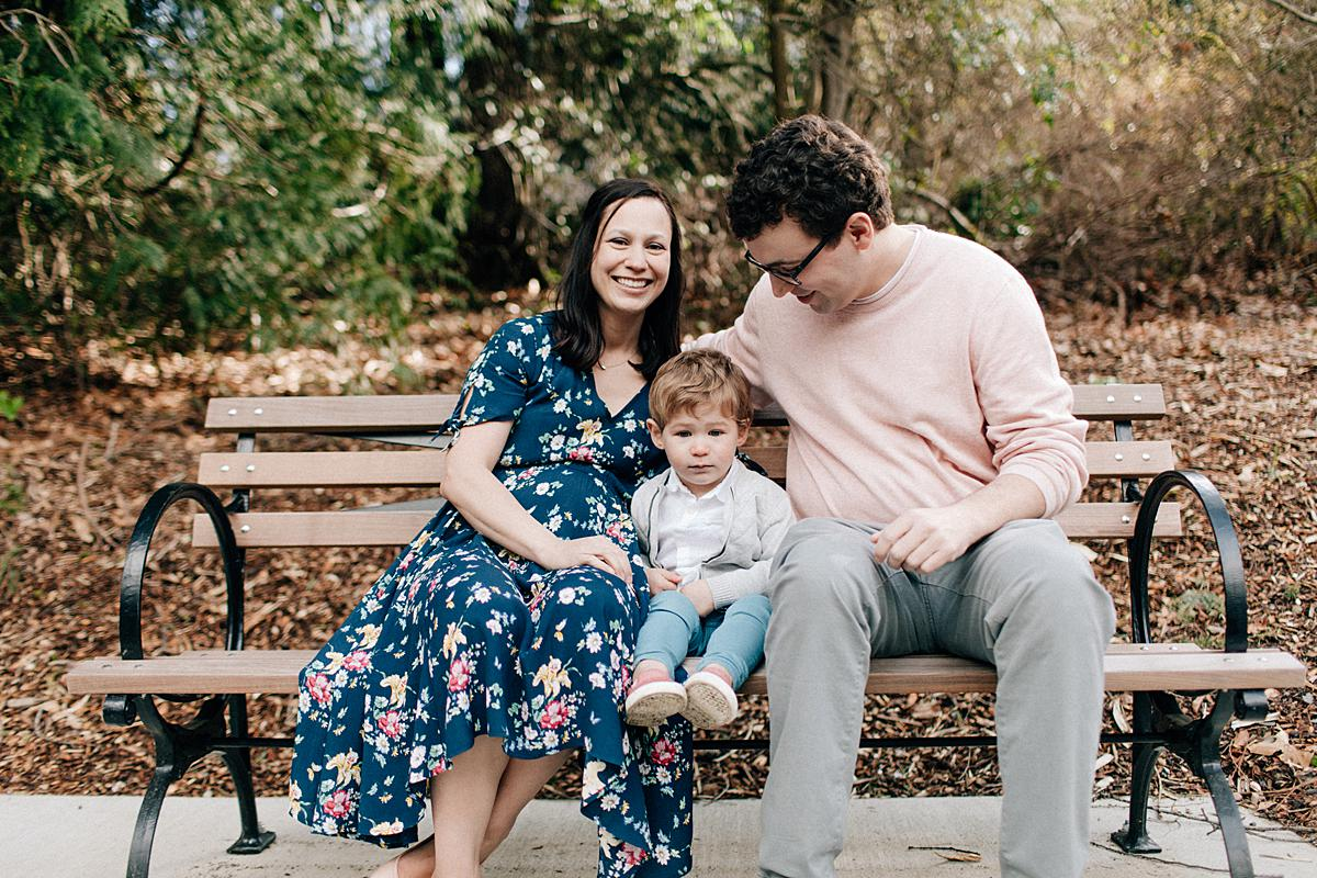 the Happy Film Company - Weaver Family (March 2018)-86_WEB.jpg