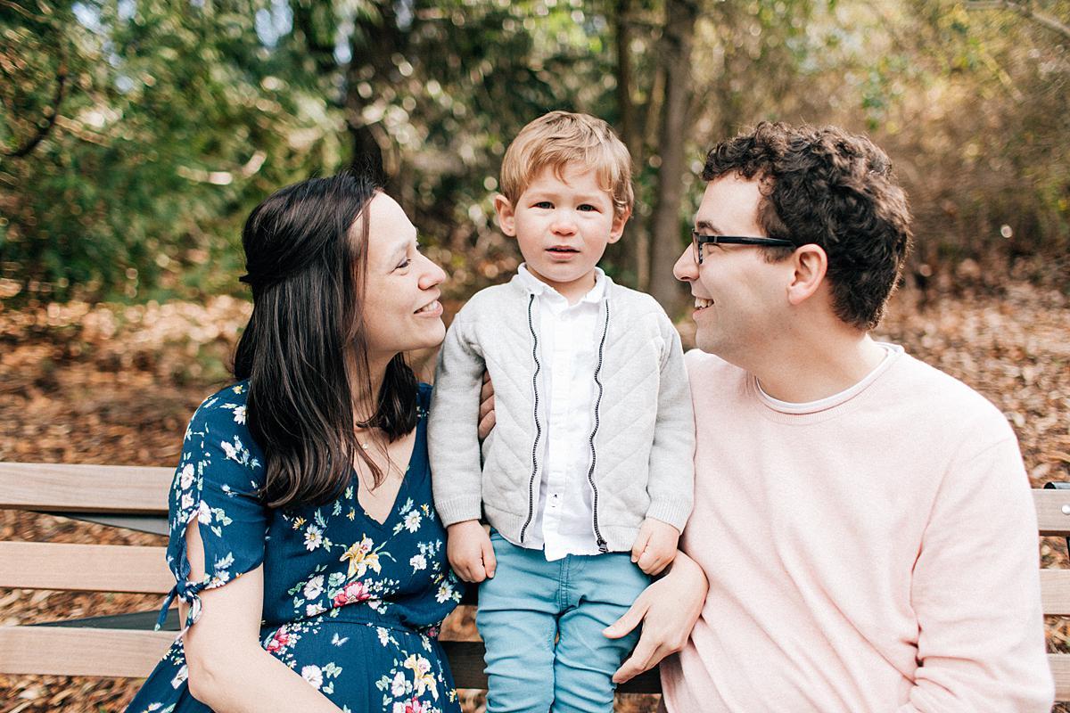the Happy Film Company - Weaver Family (March 2018)-91_WEB.jpg