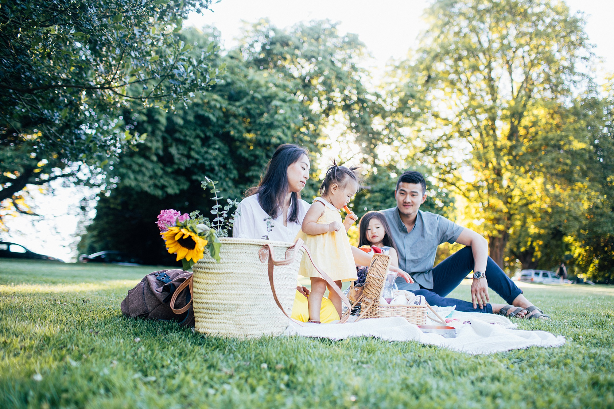 the Happy Film Company - Sor Family - Zoe 1 Year (July 2018)-35_WEB.jpg