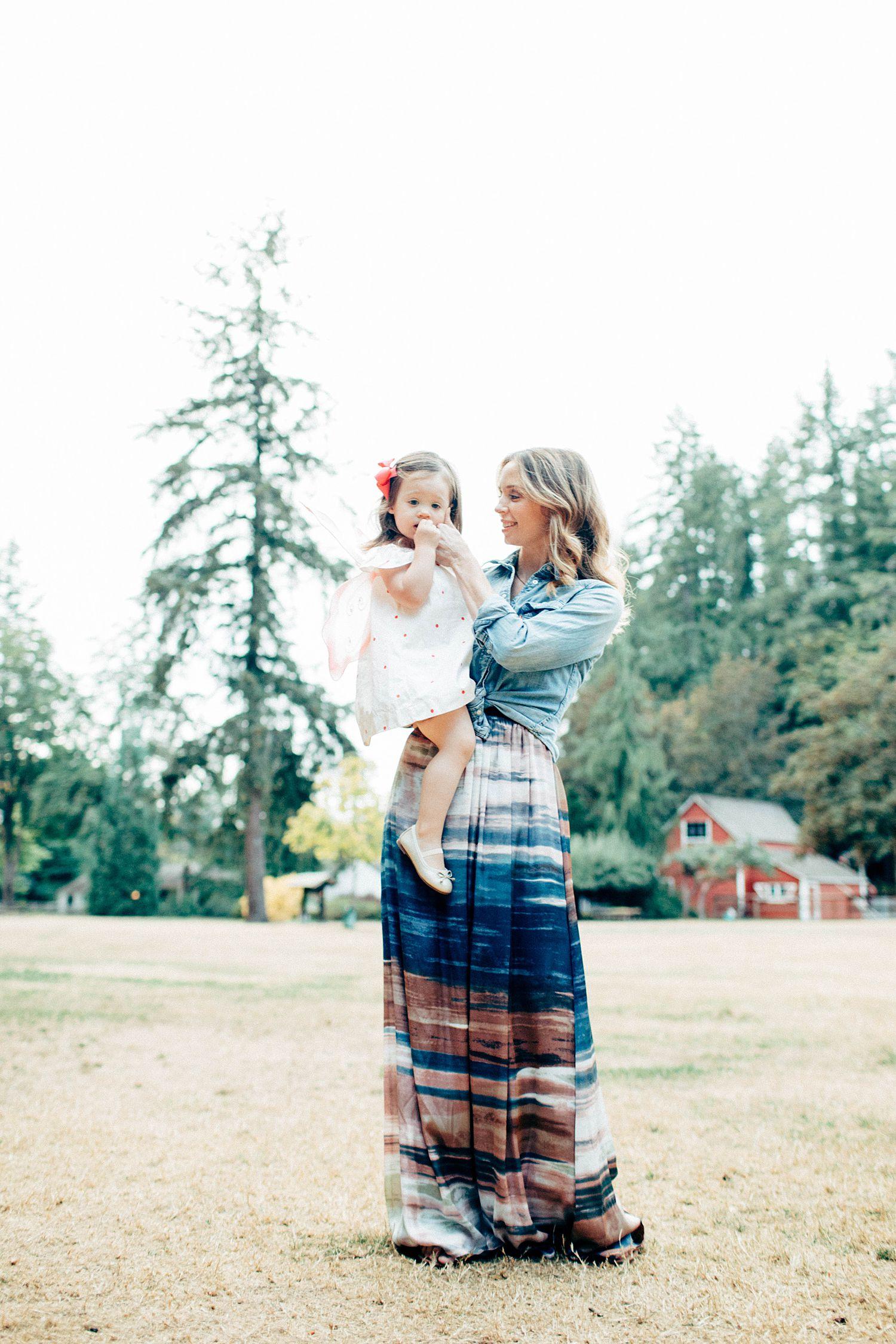 the Happy Film Company - Carter Family (September 2018)-6_WEB.jpg