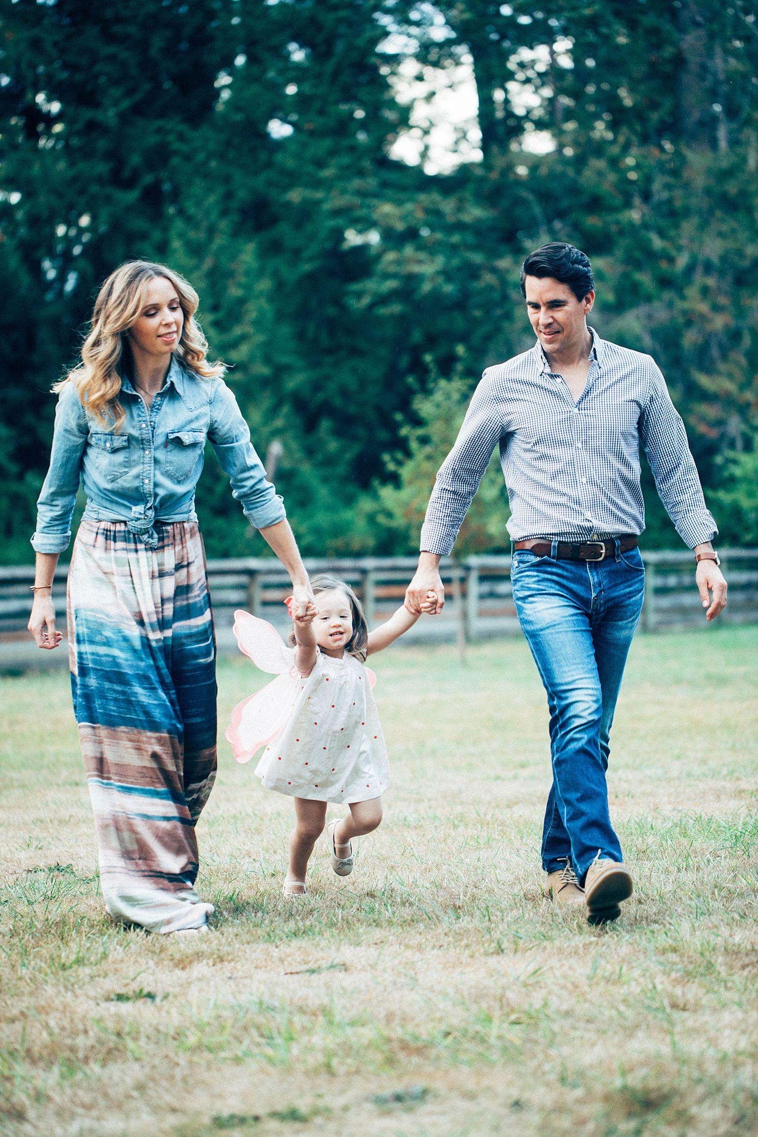 the Happy Film Company - Carter Family (September 2018)-29_WEB.jpg