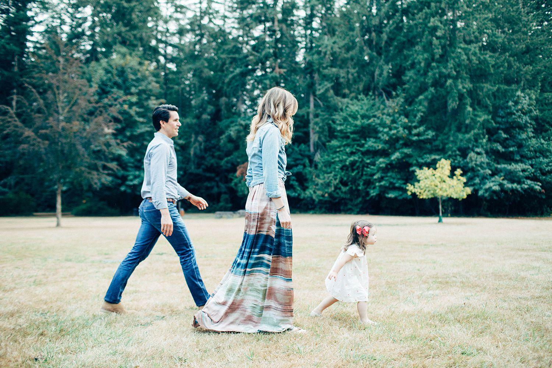 the Happy Film Company - Carter Family (September 2018)-37_WEB.jpg