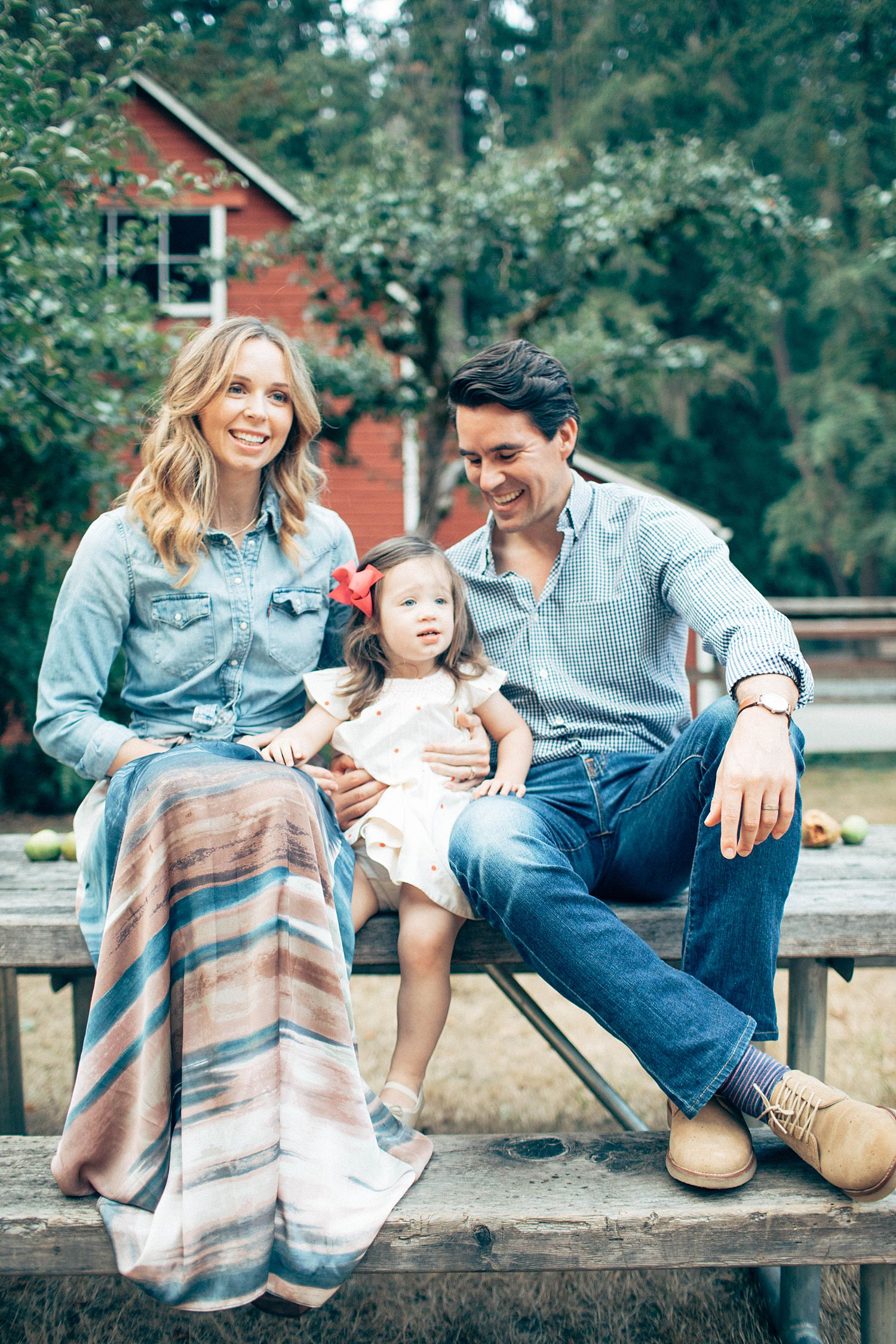 the Happy Film Company - Carter Family (September 2018)-47_WEB.jpg