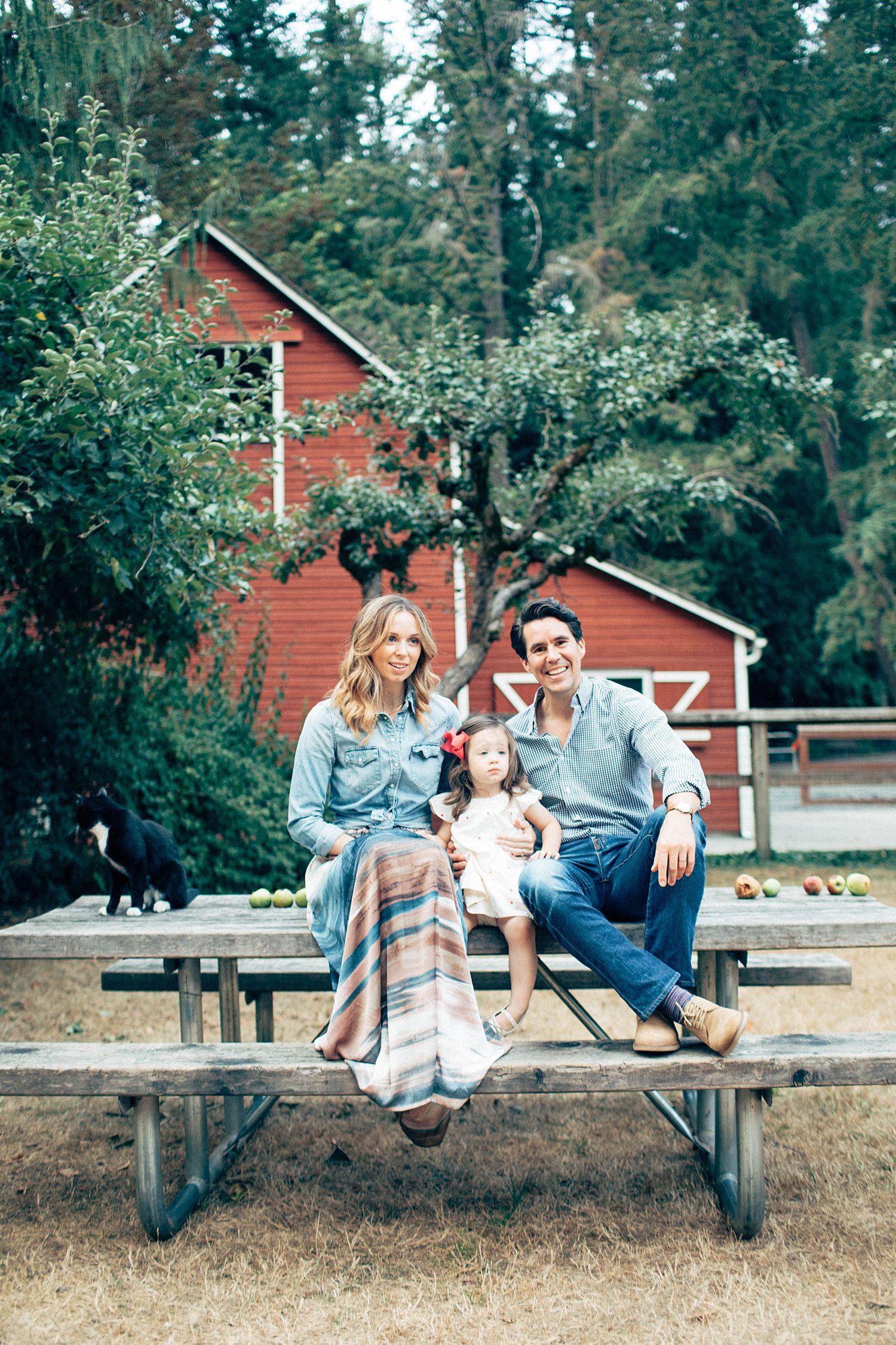 the Happy Film Company - Carter Family (September 2018)-48_WEB.jpg