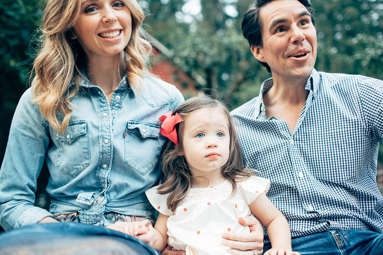 the Happy Film Company - Carter Family (September 2018)-49_WEB.jpg