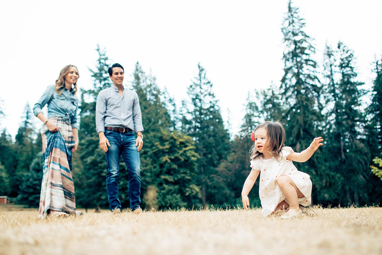 the Happy Film Company - Carter Family (September 2018)-61_WEB.jpg