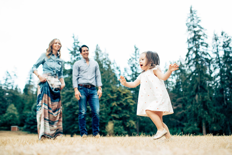 the Happy Film Company - Carter Family (September 2018)-62_WEB.jpg