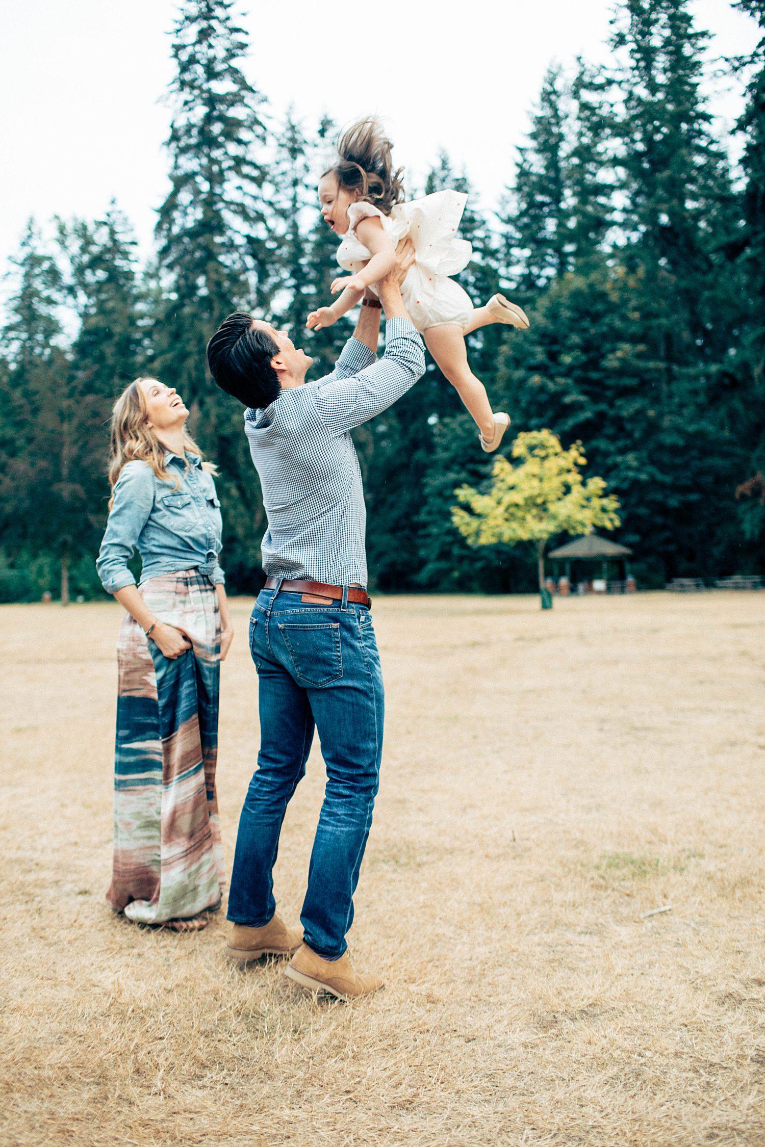 the Happy Film Company - Carter Family (September 2018)-64_WEB.jpg