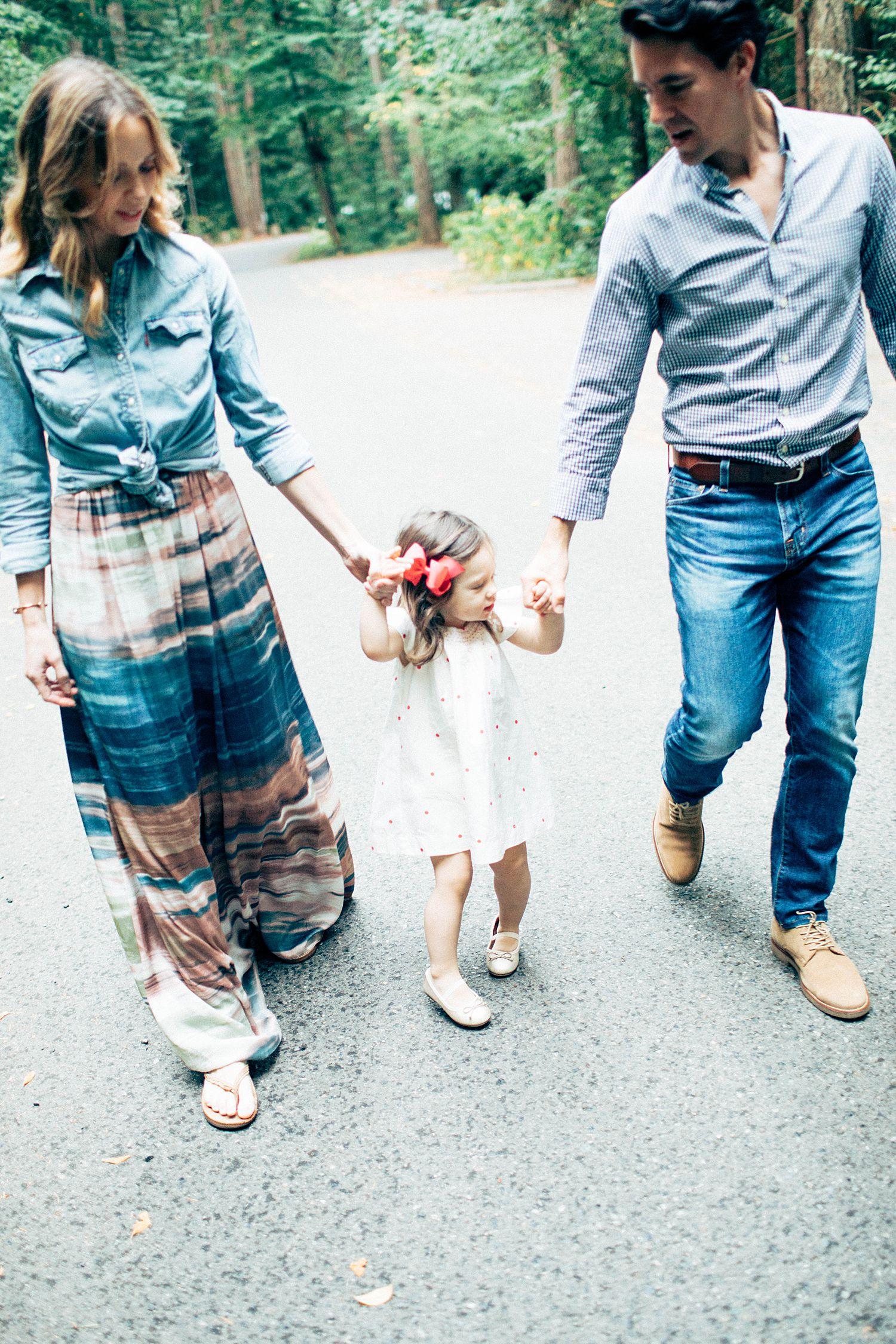 the Happy Film Company - Carter Family (September 2018)-72_WEB.jpg
