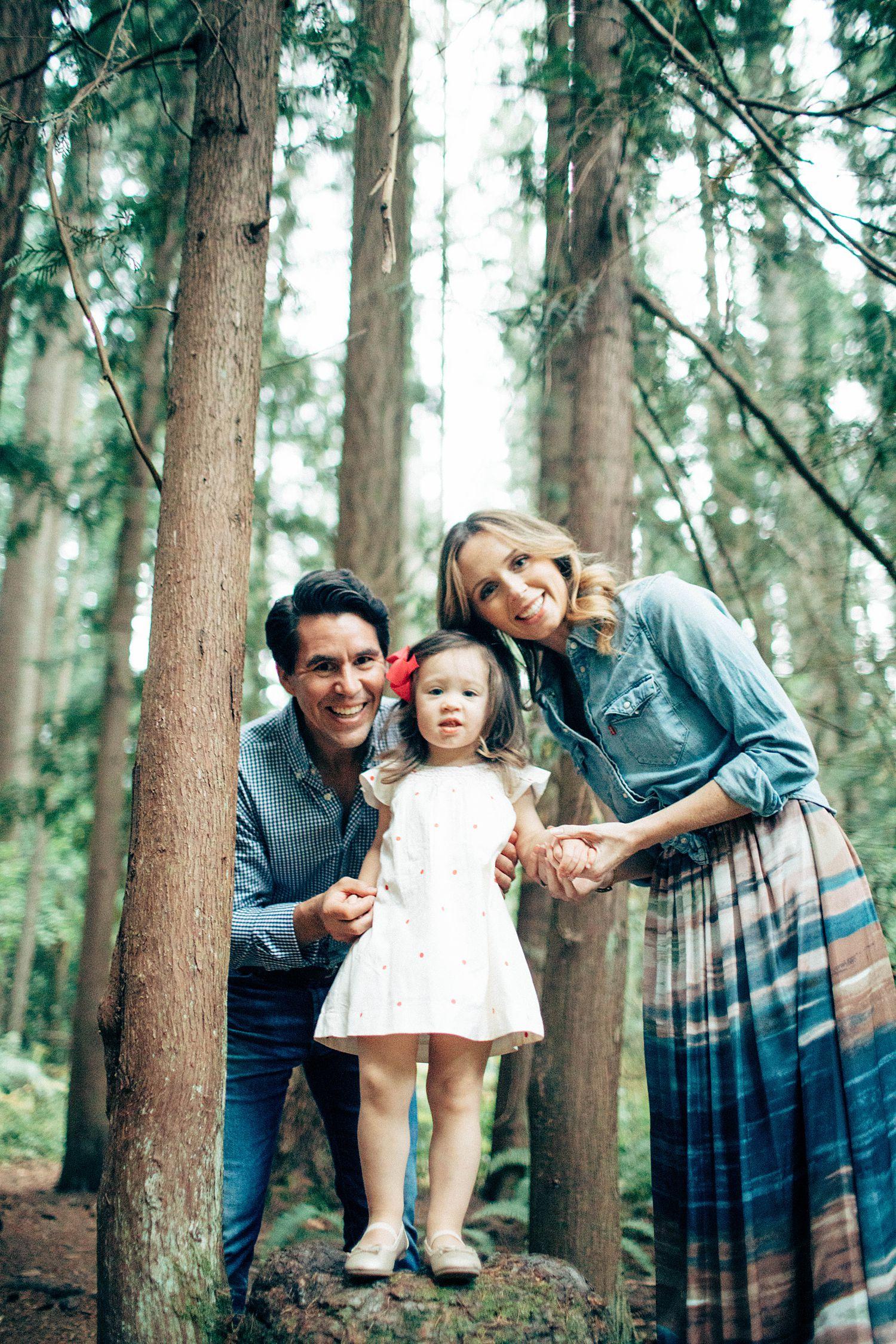the Happy Film Company - Carter Family (September 2018)-79_WEB.jpg