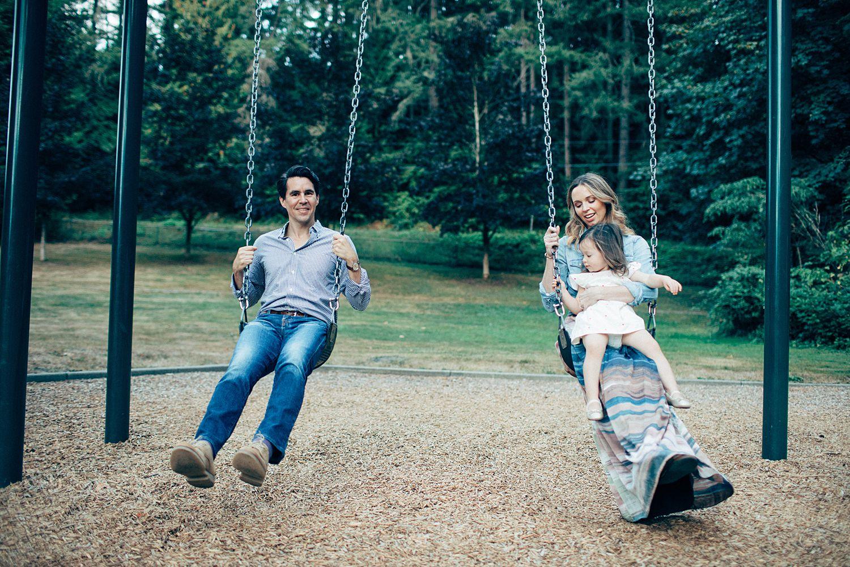 the Happy Film Company - Carter Family (September 2018)-89_WEB.jpg